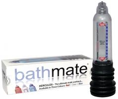 Penio pompa Bathmate Penis Pump Penis pump
