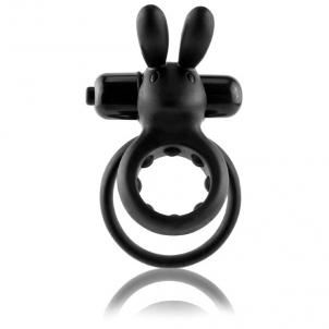 Penio žiedas Kiškutis