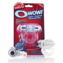 Penio žiedas Owow Penis rings