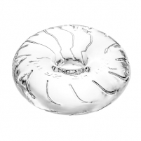 Penio žiedas Perfect Fit Cruiser Dzimumlocekļa gredzeni
