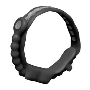 Penio žiedas Perfect Fit Erection ring