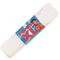 Penis XL Cream Penis enhancement