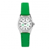 PERFECT G141-S502 Kids watch Kids watches