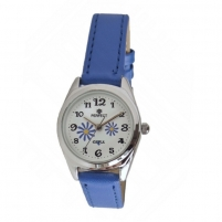 PERFECT G195-S101 Kids watch Kids watches