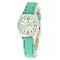 PERFECT G195-S102 Kids watch Kids watches