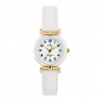 PERFECT LP004-G101 Детские часы Детские часы