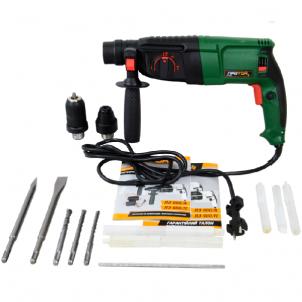 PERFORATORIUS PROTON PE-900/A Electric drills screwdrivers