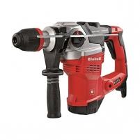 Perforatorius SDS-Max Einhell TE-RH 38 E Rotary hammer
