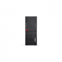 Personalinis kompiuteris Lenovo ThinkCentre M710t Desktop, Tower, Intel Core i7, i7-7700, Internal memory 8 GB, DDR4, SSD 256 GB, Intel HD, DVD±RW, Keyboard language Nordic, Windows 10 Pro,