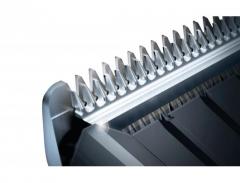 PHILIPS HC 3420/15 Hair clipper