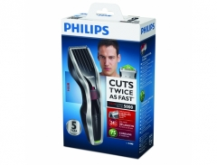 PHILIPS HC 5440/15 Hair clipper