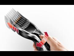 PHILIPS HC5450/15 Hair clipper