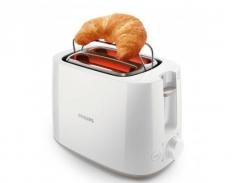 PHILIPS HD2581/00 Skrudintuvas Toasters, deep fryers