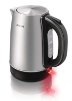 PHILIPS HD9321/20 Electric kettle