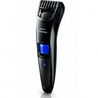 PHILIPS QT4000/15 Norelco Beard Trimmer 3100 Skūšanās