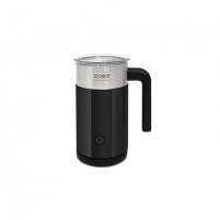 Pieno plaktuvas Caso Crema Grande Jet Milk frother, Capacity 100 – 250 ml, Non-stick coating, 360° base station