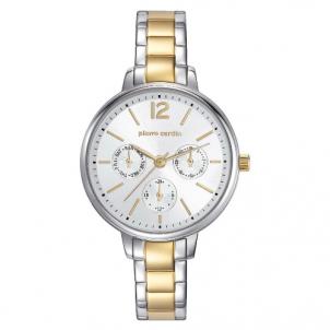 Moteriškas laikrodis Pierre Cardin PC107592F02.