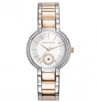 Moteriškas laikrodis Pierre Cardin PC107922F08.