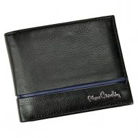 PIERRE CARDIN piniginė su RFID VPN1436