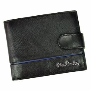 PIERRE CARDIN piniginė su RFID VPN1438