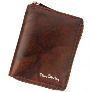 PIERRE CARDIN piniginė su RFID VPN1442