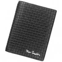 PIERRE CARDIN piniginė su RFID VPN1490