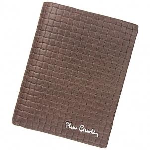 PIERRE CARDIN piniginė su RFID VPN1491