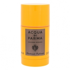 Pieštukinis dezodorantas Acqua Di Parma Colonia Intensa Deostick 75ml Дезодоранты/анти перспиранты