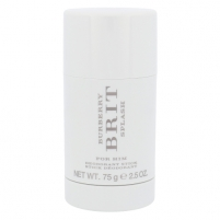 Pieštukinis dezodorantas Burberry Brit splash Deostick 75ml Dezodorantai/ antiperspirantai