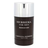 Pieštukinis dezodorantas Carolina Herrera Herrera Deostick 75ml