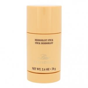 Pieštukinis dezodorantas Davidoff Zino Deostick 75ml Dezodorantai/ antiperspirantai