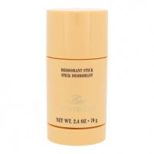 Antiperspirant & Deodorant Davidoff Zino Deostick 75ml Deodorants/anti-perspirants