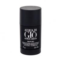 Pieštukinis dezodorantas Giorgio Armani Acqua di Gio Profumo Deostick 75ml