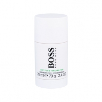 Antiperspirant & Deodorant Hugo Boss No.6 Unlimited Deostick 75ml