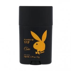 Pieštukinis dezodorantas Playboy VIP Deostick 51g