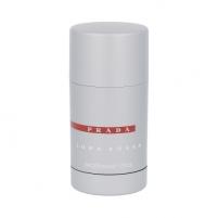 Pieštukinis dezodorantas Prada Luna Rossa Deostick 75ml