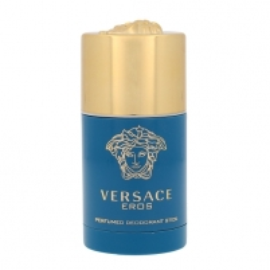 Antiperspirant & Deodorant Versace Eros Deostick 75ml Deodorants/anti-perspirants