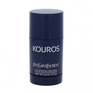 Pieštukinis dezodorantas Yves Saint Laurent Kouros Deostick 75ml Dezodorantai/ antiperspirantai