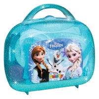 Pietų indelis Disney Frozen Pic Nic Basket