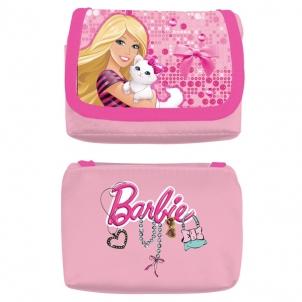 Piniginė Barbie 8536 Maki/gadījumos