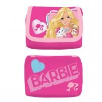 Piniginė Barbie 8376