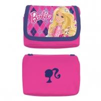 Piniginė Barbie 8561 Maki/gadījumos
