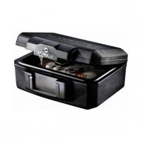 Pinigų dėžutė MasterLock L1200 Kiti seifai ir seifų priedai