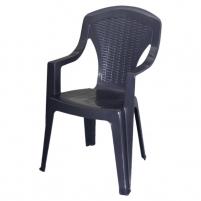 Pinta polipropileno kėdė Arona Lauko kėdės
