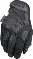 Pirštinės Mechanix Wear The M-Pact Glove Black 2012