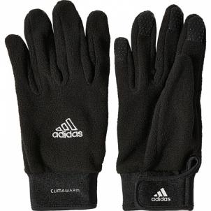 Pirštinės adidas FieldPlayer 033905 Тактические перчатки