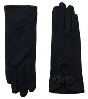 Pirštinės Art of Polo Women´s gloves rk18305.2 Gloves