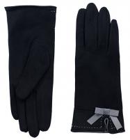 Pirštinės Art of Polo Women´s gloves rk19283.3 Gloves
