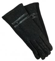 Pirštinės Karpet Women´s gloves 5759.1 Gloves