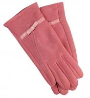 Pirštinės Karpet Women´s gloves 5766.6 Gloves